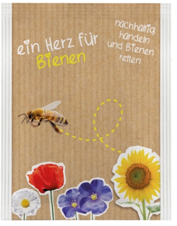 ein-herz-fuer-bienen